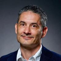 Emmanuel FOA, CEO