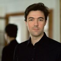 PIerre Humblot, CEO