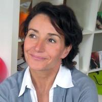 Françoise Barthelemy