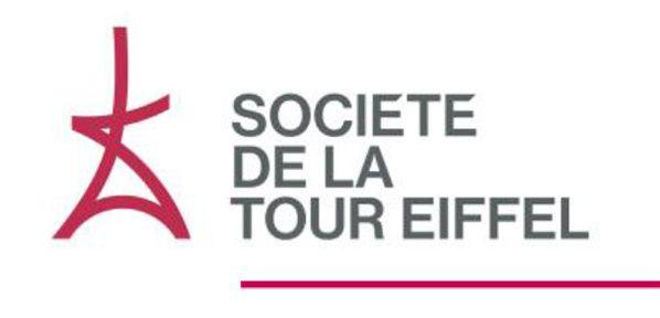 ob_0e9349_societe-tour-eiffel